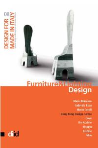 Furniture_Lighting_Design