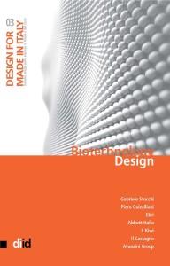 biotechnology_design