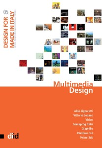 dInd_Multimedia Design