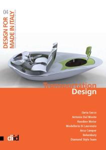 transportation_design_Pagina_01