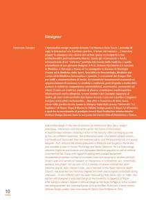 transportation_design_Pagina_12