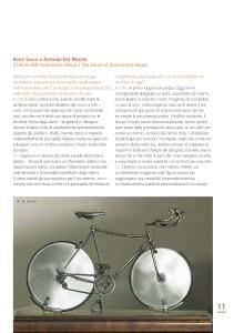 transportation_design_Pagina_13