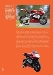 transportation_design_Pagina_34